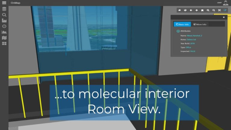 MolecularRoomView (1)