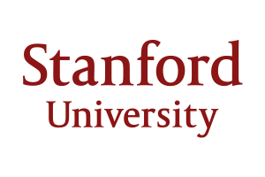 stanford-university-stacked